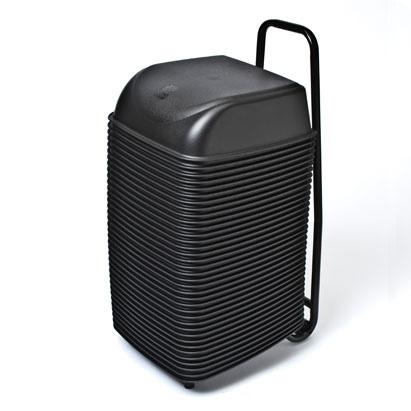 kinositze sitzerh hungen f r kinder stapelbar kunststoff kb 424 6 armatron ag. Black Bedroom Furniture Sets. Home Design Ideas