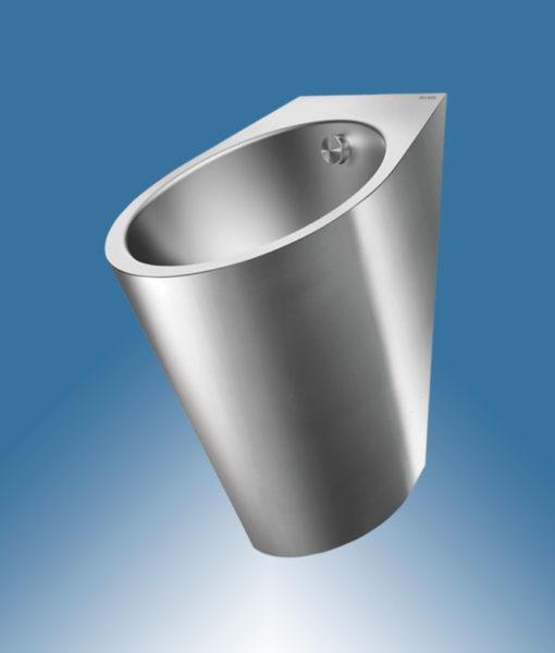 Urinal_Fino_wandhängend_ADL-135710.2